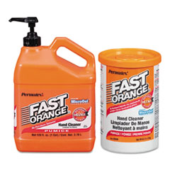 FAST ORANGE® Pumice Hand Cleaner