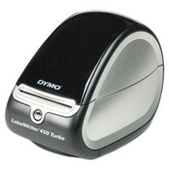 AbilityOne® Dymo®/SKILCRAFT® LabelWriter 450 Thumbnail