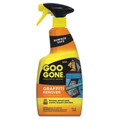 Goo Gone® Graffiti Remover