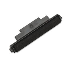 Dataproducts® R1150 Ink Roller Thumbnail