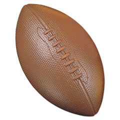 Champion Sports Coated Foam Sport Ball