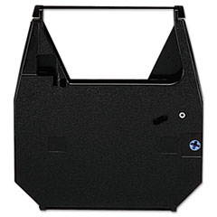 Dataproducts® R1430 Typewriter Ribbon