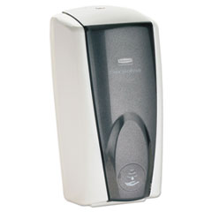 Rubbermaid® Commercial TC® AutoFoam Touch-Free Dispenser