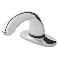 Rubbermaid® Commercial Auto Faucet® SST Thumbnail