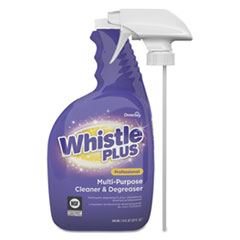 Diversey™ Whistle Plus Professional Multi-Purpose Cleaner & Degreaser