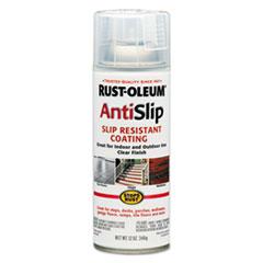 Rust-Oleum® AntiSlip, Slip Resistant Coating