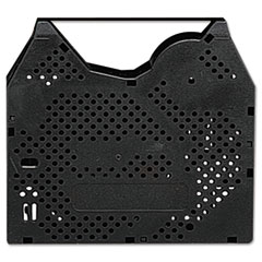 Dataproducts® R7320 Typewriter Ribbon