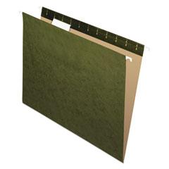 Office Impressions® Hanging File Folders