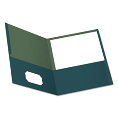 OXF78502 Thumbnail