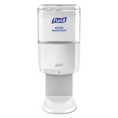 PURELL® ES8 Touch Free Hand Sanitizer Dispenser