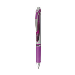 Pentel® EnerGel® RTX Retractable Liquid Gel Pen
