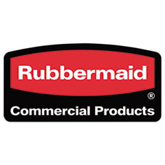 Rubbermaid® Commercial Maximizer™ 3-in-1 Replacement Scraper Thumbnail