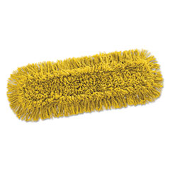 Rubbermaid® Commercial Maximizer™ Dust Mop Pad