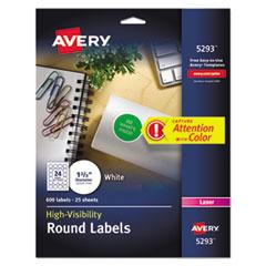 AVE5293 Thumbnail