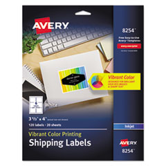 AVE8254 Thumbnail