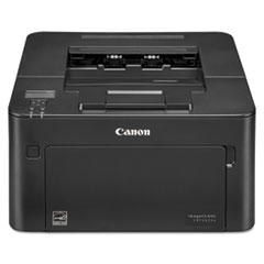Canon® imageCLASS LBP162dw Thumbnail