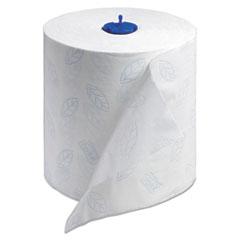 Tork® Premium Matic® Hand Towel Roll