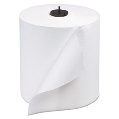 Tork® Advanced Matic® Hand Towel Roll