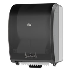 Tork® Mechanical Hand Towel Roll Dispenser