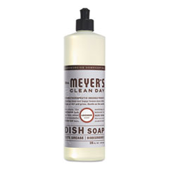 Mrs. Meyer's® Dish Soap