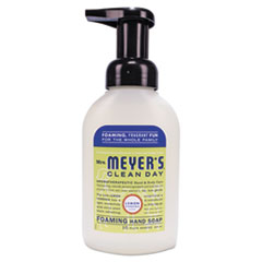 Mrs. Meyer's® Clean Day Foaming Hand Soap