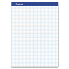 Ampad® Quad Double Sheet Pad