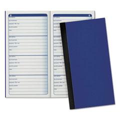 Adams® Password Journal