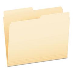 Pendaflex® Archival-Quality File Folders Thumbnail