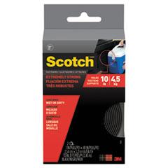 Scotch™ Extreme Fasteners
