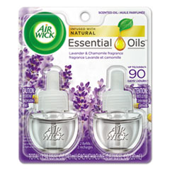 Air Wick® Scented Oil Refill Thumbnail