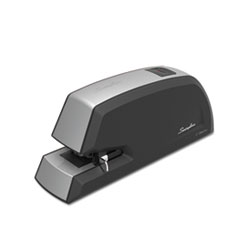 Swingline® Commercial Electric Stapler Thumbnail