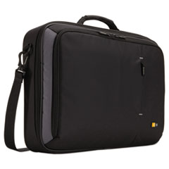 "Case Logic® Track 18"" Clamshell Case"