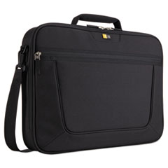"Case Logic® Primary 17"" Laptop Clamshell Case"