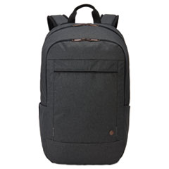 "Case Logic® Era 15.6"" Laptop Backpack"