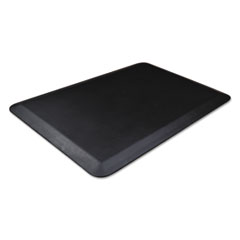 deflecto® Anti-Fatigue Mat