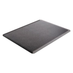 deflecto® Ergonomic Sit Stand Mat