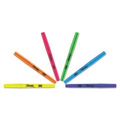 Sharpie® Pocket Lite Highlighter Thumbnail