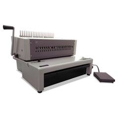 Swingline® GBC® CombBind® C800pro Electric Binding System Thumbnail