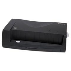 Swingline® GBC® VeloBind® V110E Electric Presentation System Thumbnail