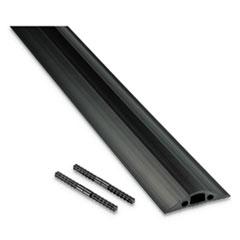 D-Line® Medium-Duty Floor Cable Cover