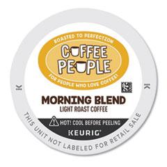 Regular - OCS & Foodservice | Coffee | Beverage Supply | JCL