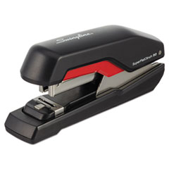 Rapid® Supreme S50 SuperFlatClinch™ Stapler Thumbnail