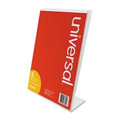 UNV76851 Thumbnail