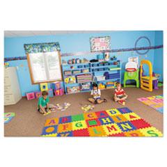 Creativity Street® WonderFoam® Early Learning