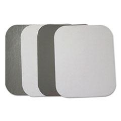 Durable Packaging Flat Board Lids