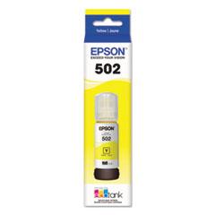 EPST502420S