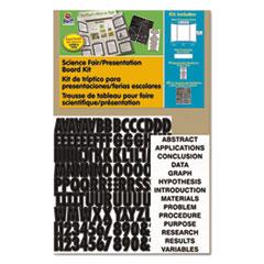 Pacon® Presentation Boards