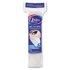 Q-tips® Beauty Rounds