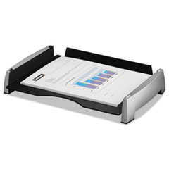 Fellowes® Office Suites(TM) Side Load Letter Tray