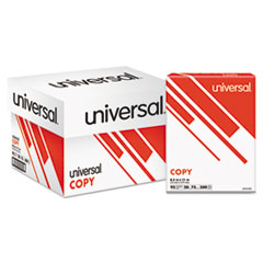 Universal® Copy Paper Convenience Carton Thumbnail